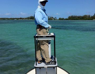 capt-mark-johnson-fly-fishing-trips